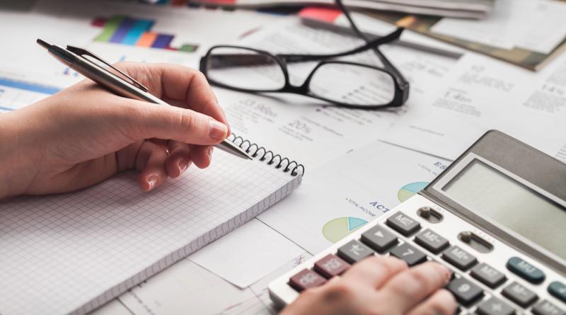 Servizi fiscali e Consulenza