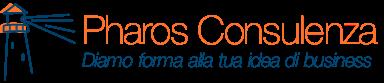 Pharos Consulenza