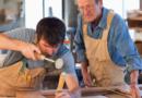Impresa individuale e impresa familiare