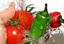 Igiene alimentare