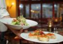 Attività commerciali e ristorazione